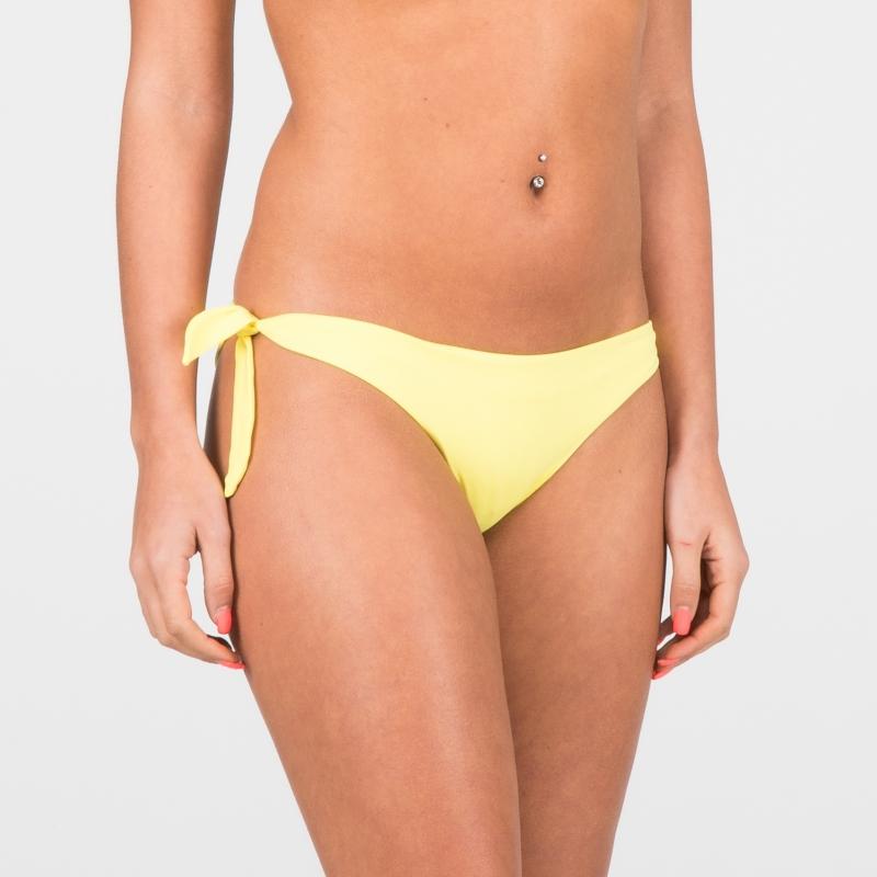 Bikini slip brasiliana absolutely not