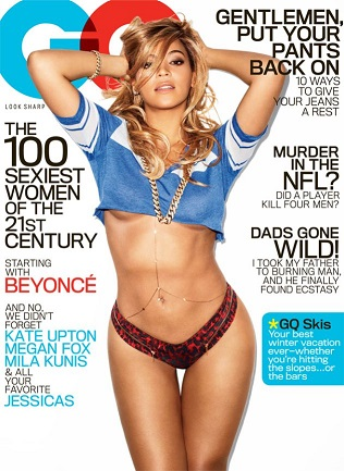 010913-fashion-gq-beyonce-february-2013-cover.jpg